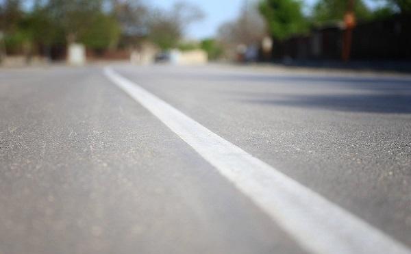 15-დან 25 ოქტომბრამდე, მირიან მეფის ქუჩიდან აღმაშენებლის ხეივნისკენ გამსვლელ გზის მონაკვეთზე საავტომობილო მოძრაობა ნაწილობრივ შეიზღუდება