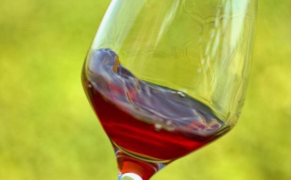 ნიუ-იორკში ქართული ღვინის წარდგენა გაიმართა