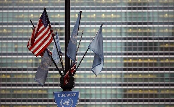 აშშ გაეროს ადამიანის უფლებათა საბჭოში დაბრუნდა