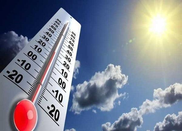 13 ოქტომბრამდე დასავლეთ საქართველოში თბილი და უნალექო ამინდია მოსალოდნელი