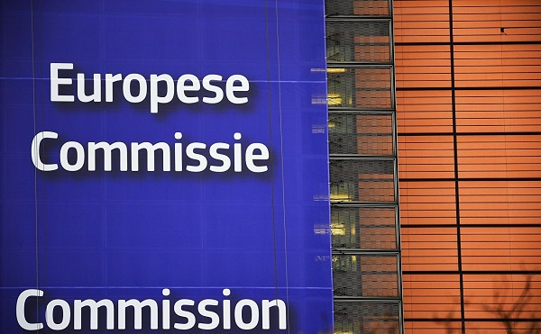 რა არის და რას აკეთებს ევროკომისია