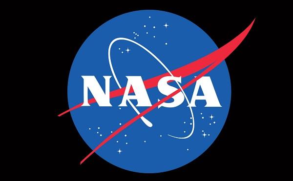 NASA-ს ათწლეული დედამიწასა და კოსმოსში | პროექტები წლების მიხედვით