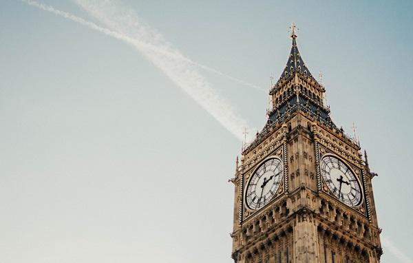 ლონდონმა უარყო შოტლანდიის მოთხოვნა დამოუკიდებლობის რეფერენდუმის ჩატარებაზე