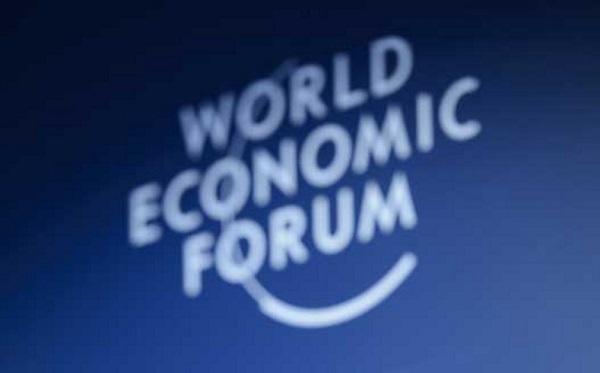 დავოსი 2020 - რა არის მსოფლიო ეკონომიკური ფორუმი