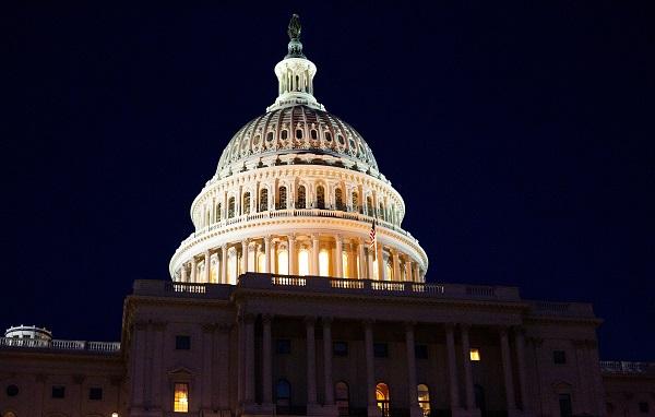 სენატმა აშშ-ის ეროვნული დაზვერვის დირექტორის პოსტზე ჯონ რეტკლიფის კანდიდატურა დაამტკიცა
