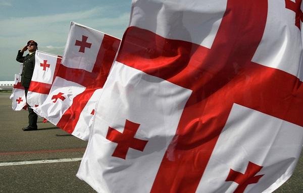 26 მაისი - 102 წელი დამოუკიდებლობის გამოცხადებიდან