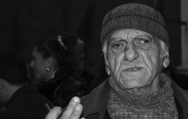 წყალტუბოს ცენტრალურ პარკში კლასიკოსი მწერლის ოტია იოსელიანის ბიუსტი დაიდგმება