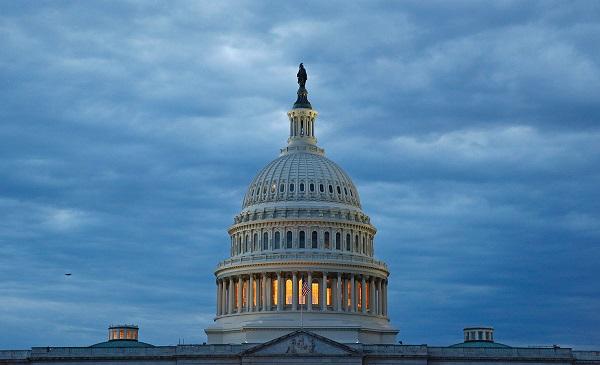 კონგრესის კომიტეტმა დაამტკიცა კანონპროექტი, რომელიც საქართველოსთვის დახმარების შესაძლო შეჩერებასაც მოიცავს