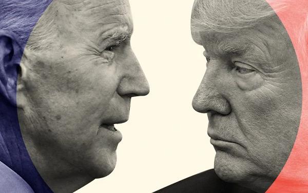 ამერიკის საპრეზიდენტო არჩევნები - ყველაფერი რაც უნდა ვიცოდეთ