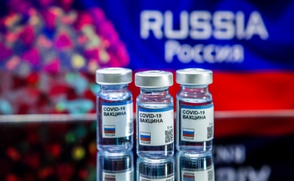 რეალური სიმართლე და კრემლის სიყალბე რუსული ვაქცინის Спутник V-ს შესახებ
