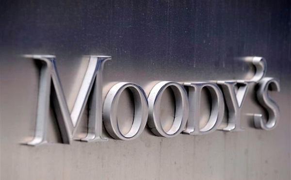Moody's-მა საქართველოს სუვერენული საკრედიტო რეიტინგი უცვლელ Ba2 დონეზე დაადასტურა, სტაბილური პერსპექტივით